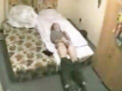 女の子のスリッパのお尻の彼らの友人の山 女子 の ため の アダルト 動画
