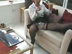 魅力的な女の子柄の肛門ガラスの自然 女子 が 見る エッチ 動画